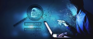 Website, email and mobile app security